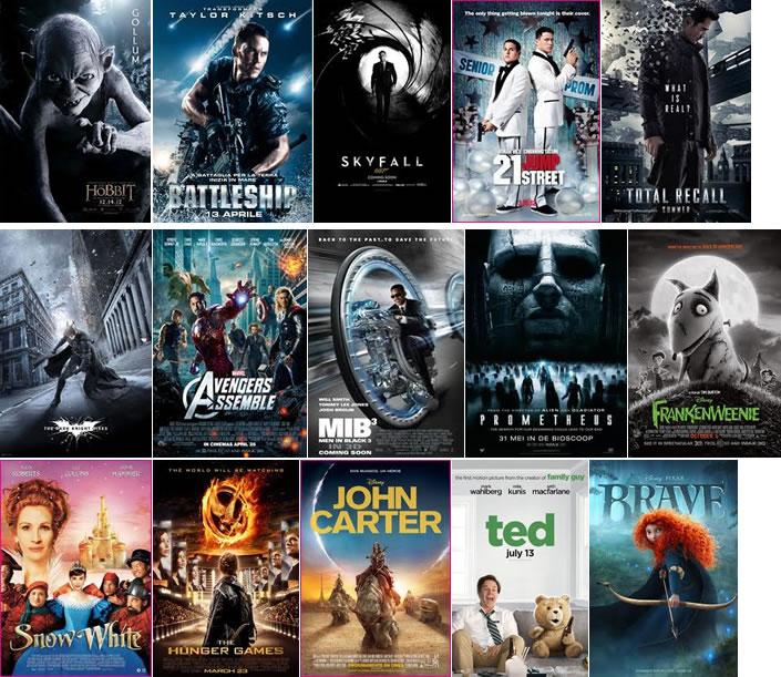 2012films.jpg
