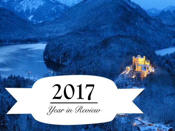 2017-review.jpg