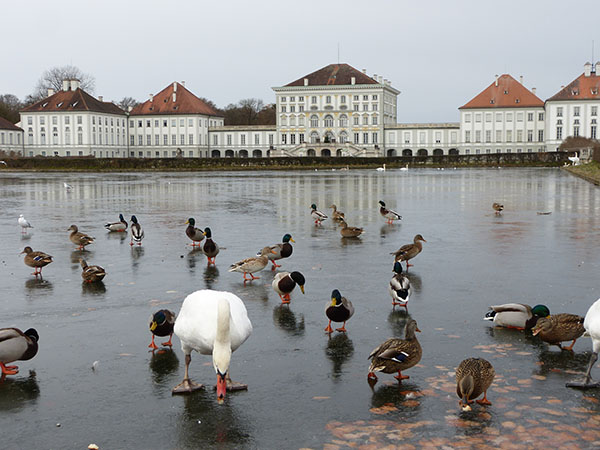 Nymphenburg01.jpg