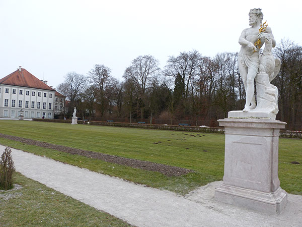 Nymphenburg14.jpg
