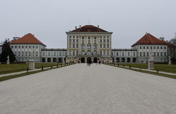 Nymphenburg15.jpg
