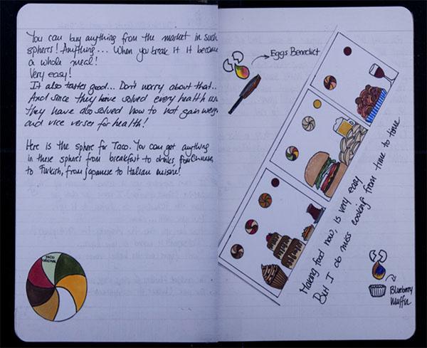 Picamimi-sketchbook.jpg