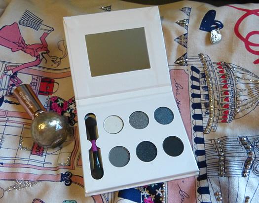 accessorize-makeup2.jpg