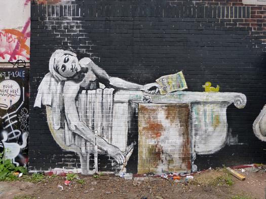 adam-streetart.jpg