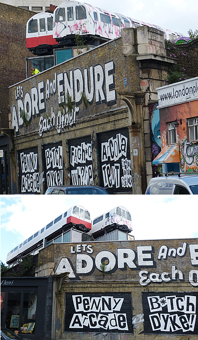 adore-endure-streetart.jpg