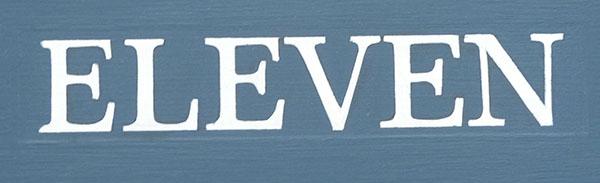 advent-11.jpg