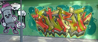 aero-streetart.jpg