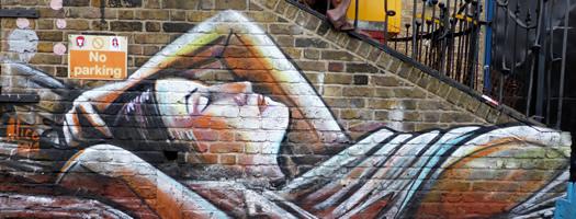 alice-london-streetart.jpg