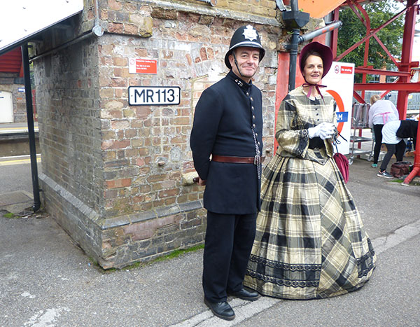 amersham-heritage-6.jpg