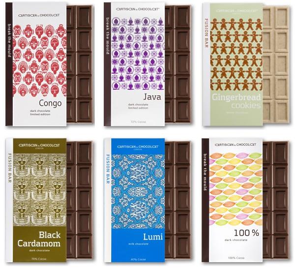 artisanduchocolat1.jpg