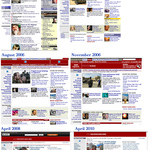 webevolution_bbc.jpg
