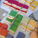pantonecookies_01.jpg