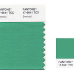 pantone-2013.jpg