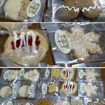 cookie-tour-2013.jpg