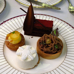 festive-afternoon-tea-2013-06.jpg