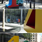 sculptureinthecity2013-2.jpg