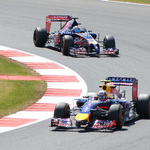 formula1-2014-cars-redbull.jpg