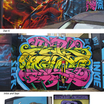 meetingofstyles2014-12.jpg