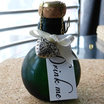 champagne-1-glass.jpg