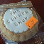 cornershop-biscuit.jpg