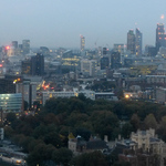 millbank-tower12.jpg
