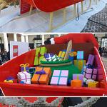 lego-coventgarden-2014-03.jpg