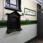 aldwych-station01.jpg