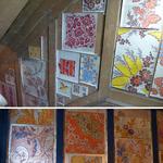 donat-textile-10.jpg