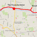 regent-canal-walk2015-march.jpg