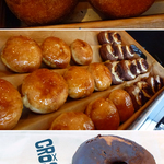 crosstown-doughnuts-02.jpg