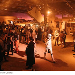 secretcinema-starwars1.jpg