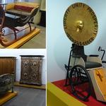 nuremberg-museum4.jpg