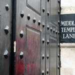 middletemple-9.jpg