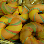 rinkoff-rainbow-bagels.jpg