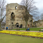 knaresborough16.jpg