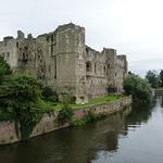 newark-castle-09.jpg