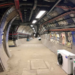 euston-tunnels12.jpg