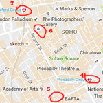 map-christmaslights2016.jpg