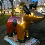 snowdogs-brighton17.jpg