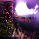 forest-on-the-roof-09.jpg