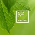 pantone2017.jpg