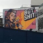 srx-2017-buyshit.jpg