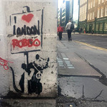 banksy-rat-robbo.jpg