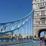 towerbridgecity2.jpg
