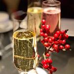 connaught-festive-tea-18.jpg