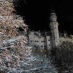 neuschwanstein-castle-10.jpg