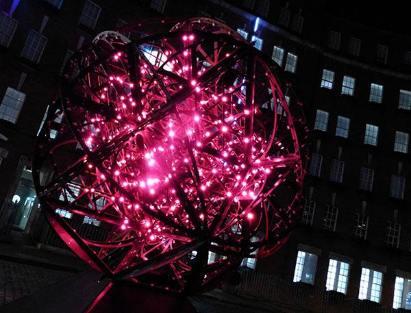 london-lumiere-cosmoscope.jpg