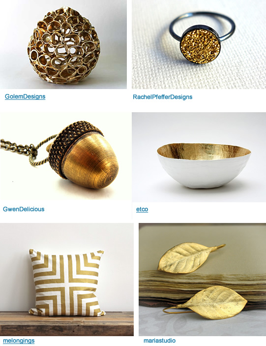 autumn-etsy-gold.jpg