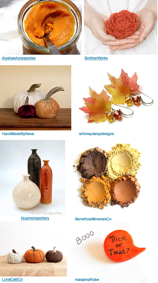 autumn-etsy-orange.png