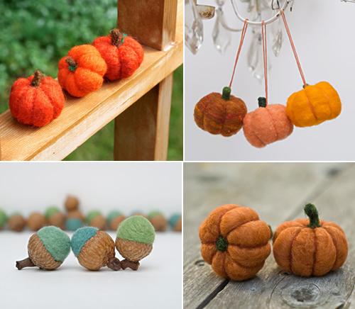 autumn2011art_3.jpg